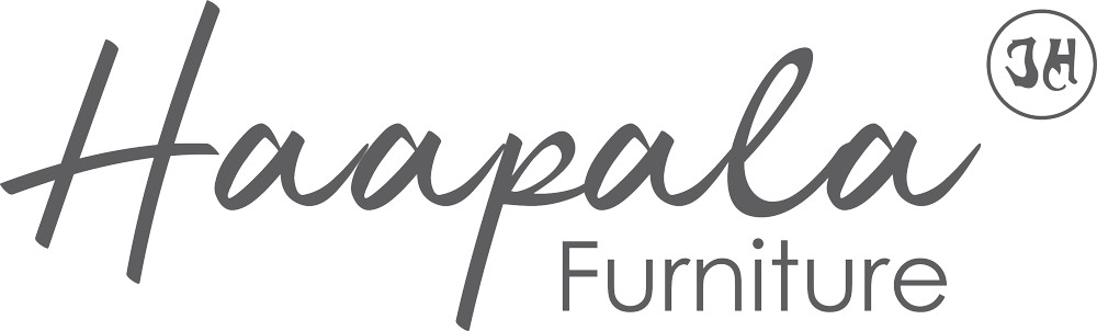 Haapala Furniture