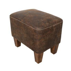 Pormestari huonekalut suoraan valmistajalta.