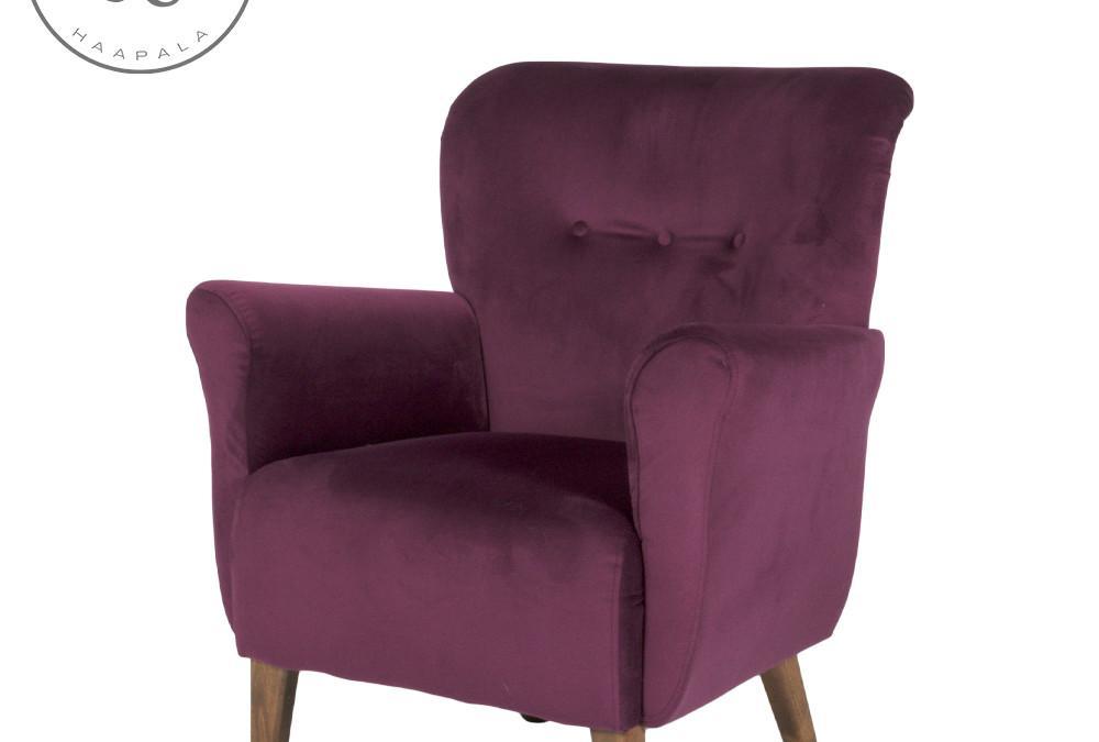 Brita tuoli