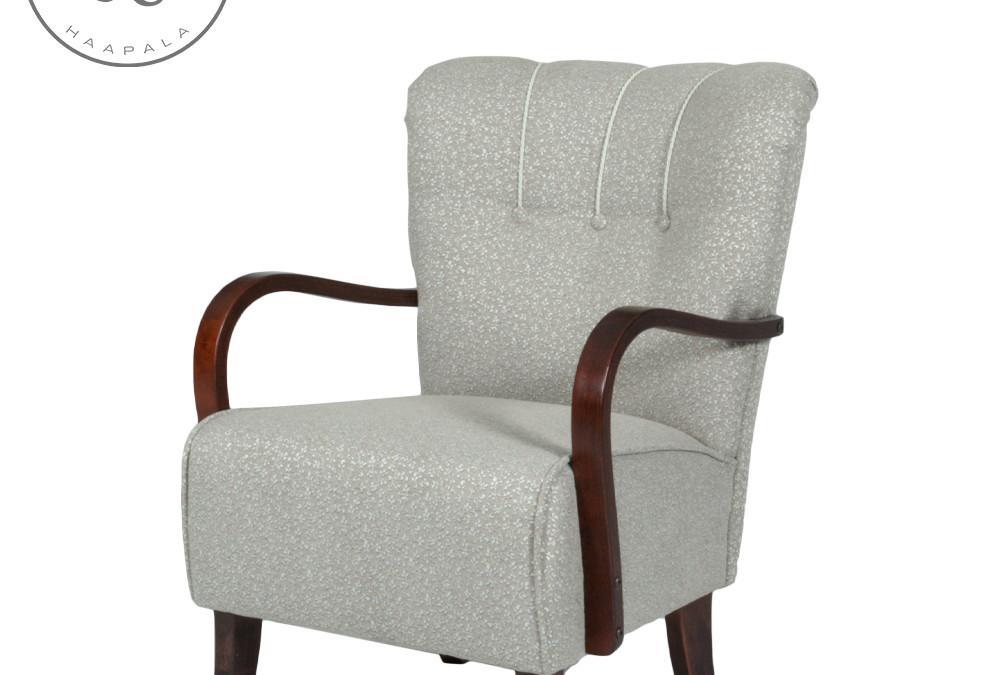Elegia tuoli