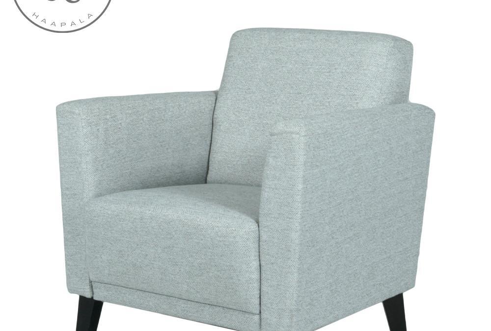 Retro-tuoli