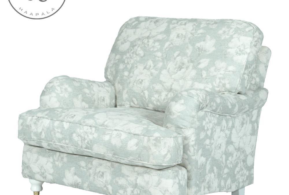 Wilson tuoli