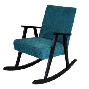 Siro tuoli