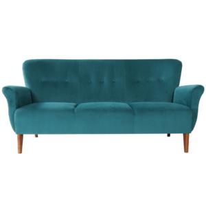 Kolmen istuttava Brita sohva