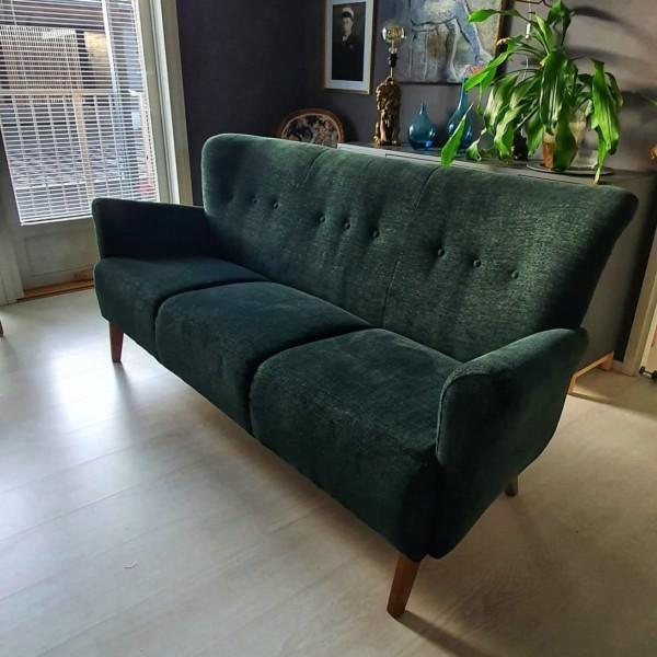 Brita sohva
